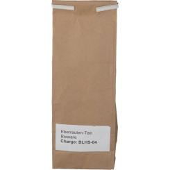 EBERRAUTE Tee Bioware