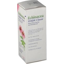 Echinacea STADA® Classic Tropfen