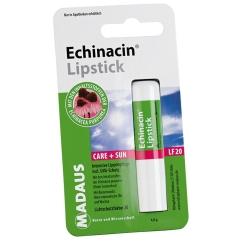 Echinacin® Lipstick Madaus Care + Sun