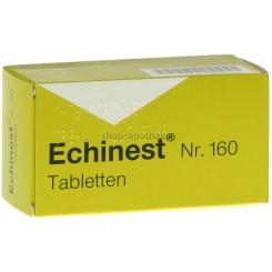 Echinest® Nr. 160