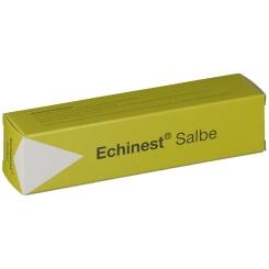 Echinest® Salbe