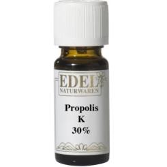 EDEL NATURWAREN Propolis K mit 30%