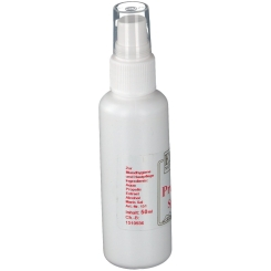 EDEL NATURWAREN Propolis Spray