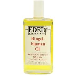 EDEL NATURWAREN Ringelblumen-Öl