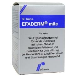 Efaderm® Mite