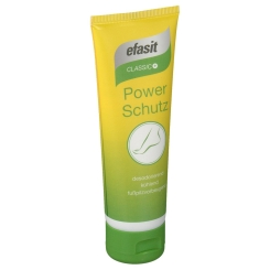 efasit® Classic Power Schutz Creme