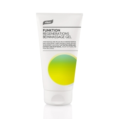 efasit Funktion Regenerations Beinmassage Gel