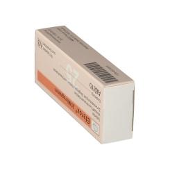 Eferox 25 Tabletten