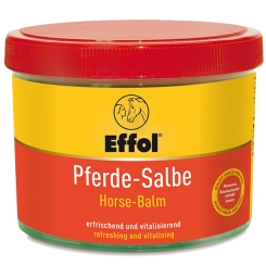 Effol® Pferdesalbe