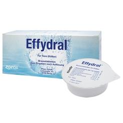Effydral® Brausetabletten