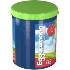 Eggersmann Biotin Plus