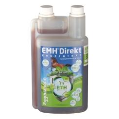 Eggersmann EMH Direkt