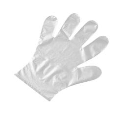 Einweg-Handschuh PE, für Damen