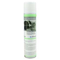 EktoDerm® Umgebungsspray