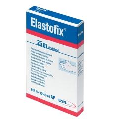 Elastofix® Netzschlauchverband 25 m Gr.A