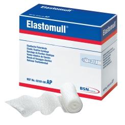 Elastomull® elastische Fixierbinde 4m x 10cm
