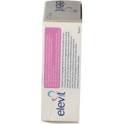 elevit® 1 Kinderwunsch & Schwangerschaft