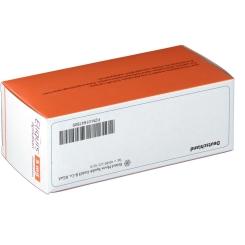 ELIQUIS 5 mg Filmtabletten
