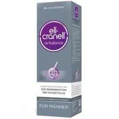 Ell-Cranell® re-balance für Männer