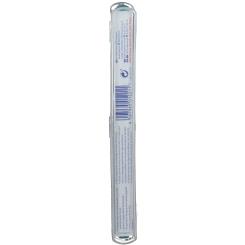 elmex® 29 Zahnbürste im Köcher