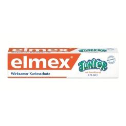 elmex® Junior Zahnpasta