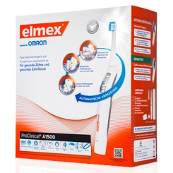 elmex® ProClinical® A1500