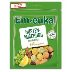 Em-eukal® Gummidrops Hustenmischung