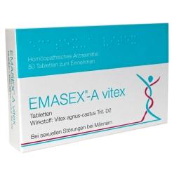 EMASEX®-A vitex Tabletten