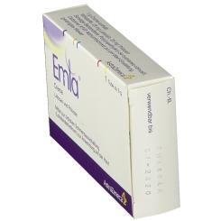 EMLA® Creme + 2 Tegaderm Pflaster