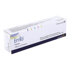 EMLA® Creme