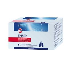 Emser® Inhalations-Lösung Ampullen à 5 ml