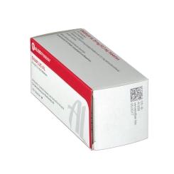 Enaplus AL 20 mg / 12,5 mg Tabletten