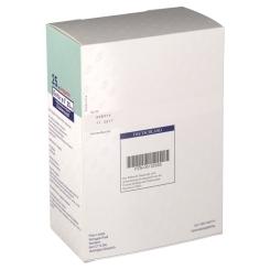 Enbrel® 25 mg Fertigspritzen