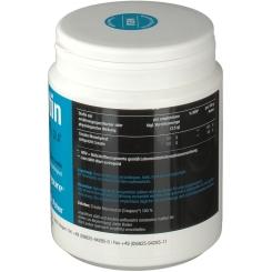 Endima® Creapure® Creatin 100% Pur Pulver