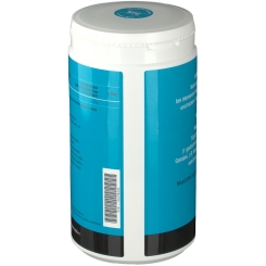 Endima® L-Glutamin 100% Pur Pulver