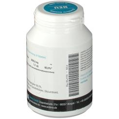 Endima® Spirulina Tabletten