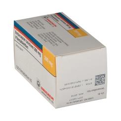 ENTACAPON Unichem 200 mg Filmtabletten