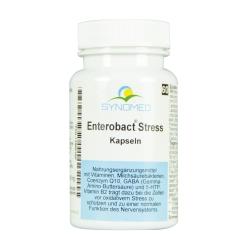 Enterobact® Stress Kapseln