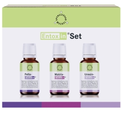 Entoxin Set® Tropfen