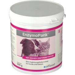 EnymoPank®