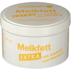 ENZBORN® Melkfett EXTRA mit Jojobaöl