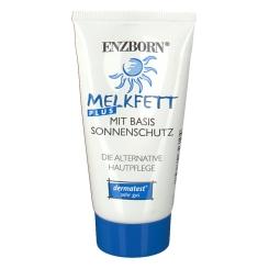 ENZBORN® Melkfett Plus LSF 4