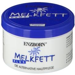 ENZBORN® Melkfett Plus mit Basis-Sonnenschutz