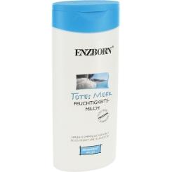 ENZBORN® Totes Meer Feuchtigkeitsmilch