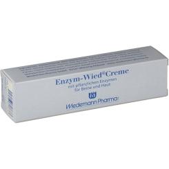 Enzym-Wied® Creme