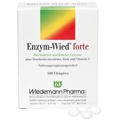 Enzym-Wied® forte