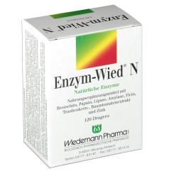Enzym Wied N