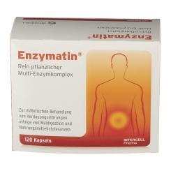 Enzymatin®