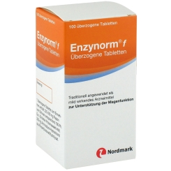 Enzynorm® <i> f</i>
