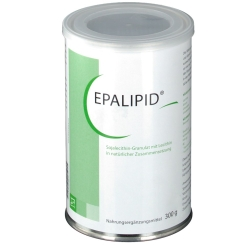 EPALIPID® Granulat